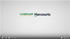Landmark Harcourts Facts