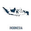 INDONESIA - Office & Personal Websites