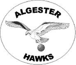 Algester Hawks Basketball