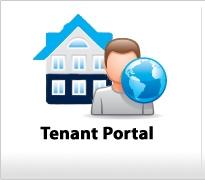 Harcourts Tenant Portal