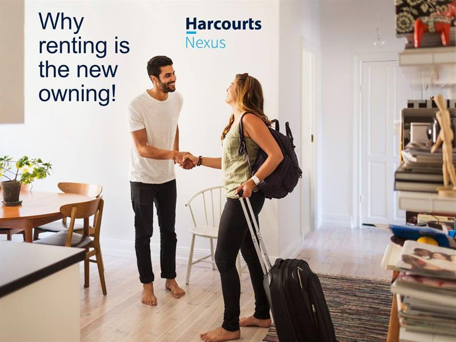 renting springwood property