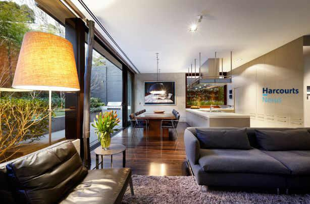 Brisbane Property Stylists