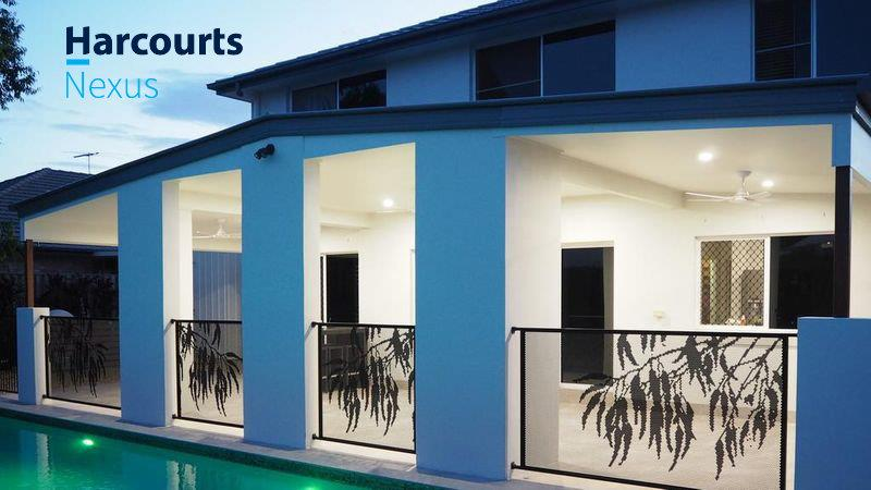 Brisbane Properties