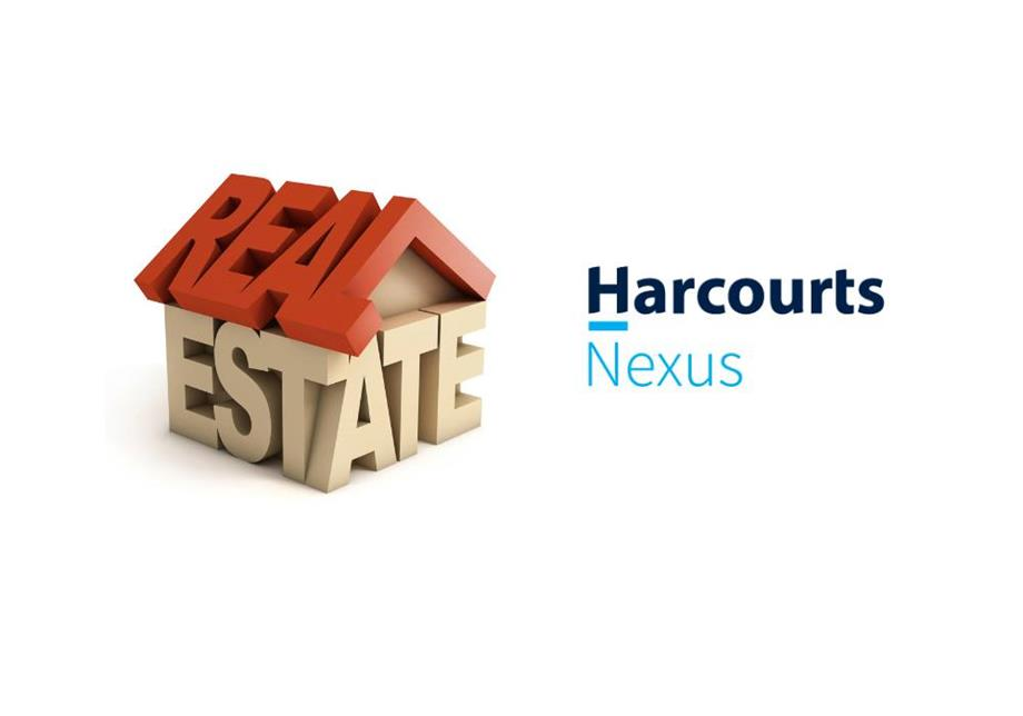 Harcourts Nexus Real Estate