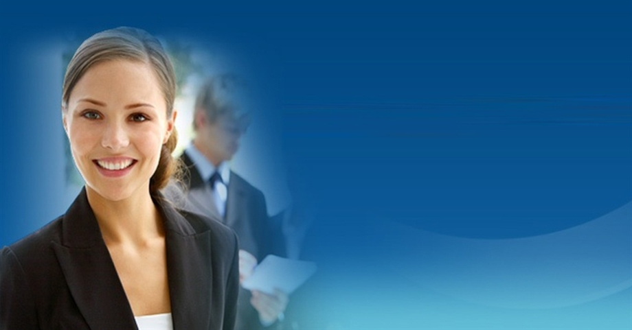 Why use a professional Property Manager?