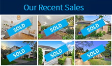 SOLD with Harcourts West Ryde
