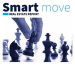 Smart Move Real Estate Report