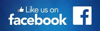 Harcourts Prime Residential is on Facebook! Click the image to find our page