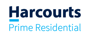 Your local Harcourts Office - Braddon ACT