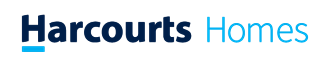 Harcourts Homes