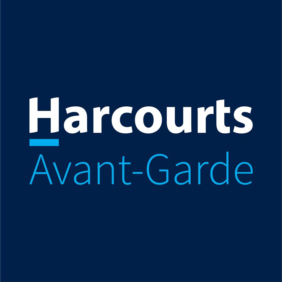Harcourts Avant-Garde