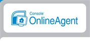 Online Agent Login