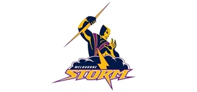 Proud Sponsor of Melbourne Storm