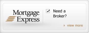Need a Broker?