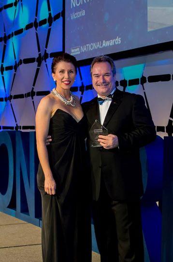Helena Awards