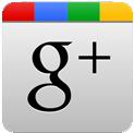 Ben Schembri Harcourts Boronia on Google+