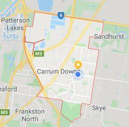 Carrum Downs Suburb Report