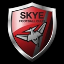 Skye Football Club