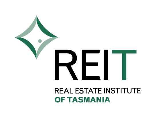 REIT logo