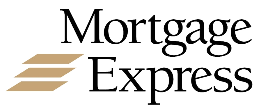 mortgage express