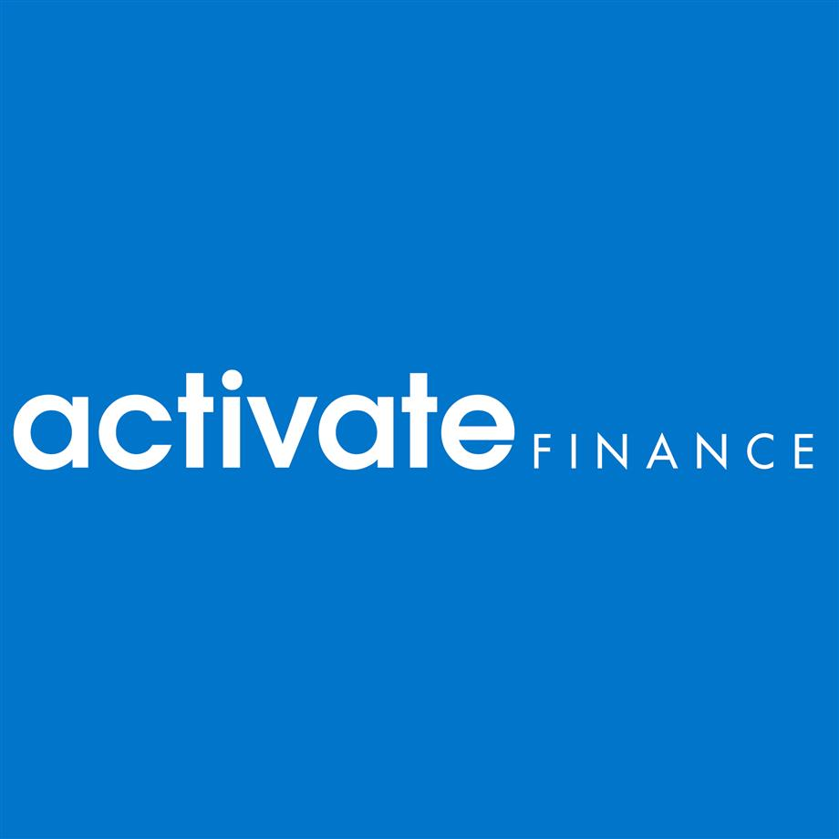 Activate Finance Property Loans
