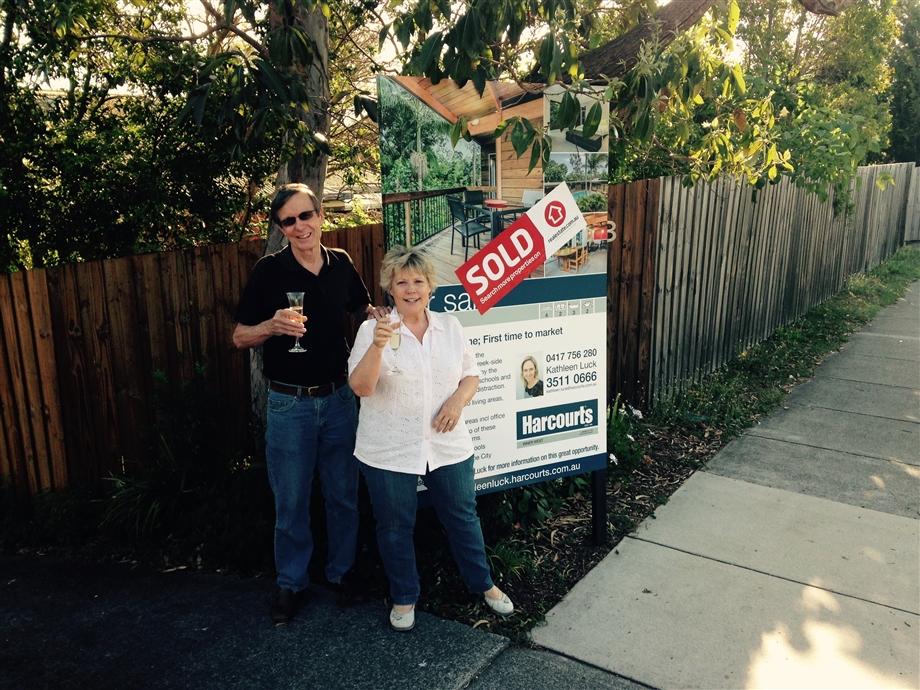 1068 Waterworks Road Sold