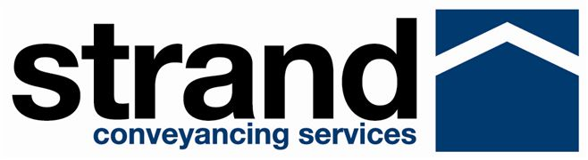 Image result for strand conveyancing