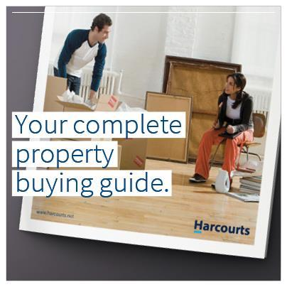https://one.harcourts.com.au/images/Products/f15511ec-20f6-487c-9215-8803ef4334d4/files/Buyer%20guide%20A4%20HARCOURTS.pdf