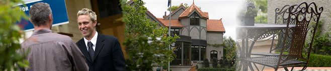 Properties For Sale In Northcote