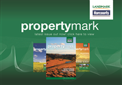 Property Mark Magazine