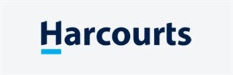 Click the logo to visit Harcourts Victoria's Website
