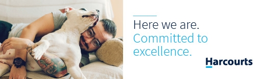 Harcourts Adelaide Hills Property Management