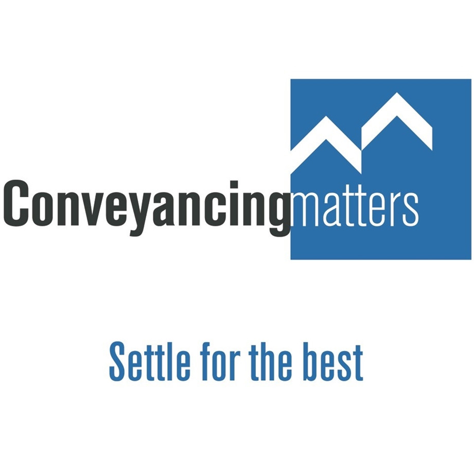 Conveyancing Matters