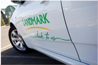 LMK Car