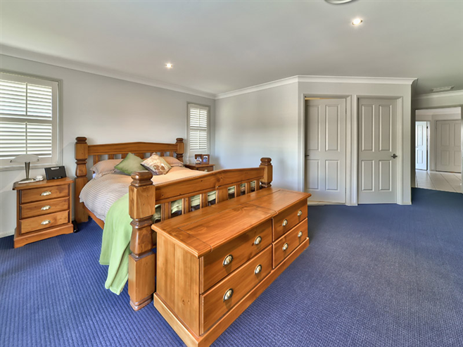 Presenting home for sale real estate agencies Aspley Fitzgibbon Carseldine Taigum Chermside Professional Photofgraphy