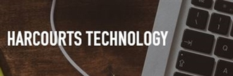 Harcourts Technology