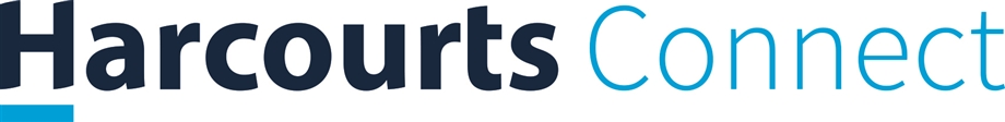 Image result for harcourts connect