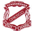 Scarborough State School Logo