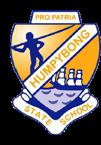 Humpybong State School Logo