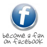 Become a fan of Harcourts Preston on Facebook