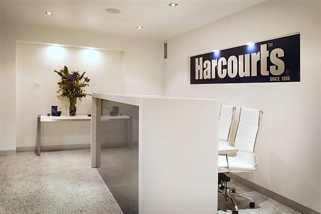 Harcourts Northcote Real Estate