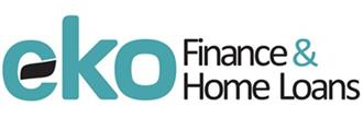 EKO Finance