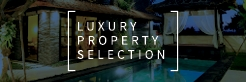 Luxury Property Portfolio