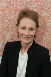 Deb Boyton