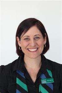 Paula Mottin