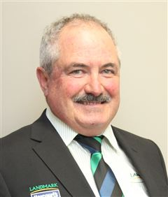 Peter Foley