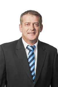 Sam Dragicevic