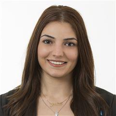 Jessica Habib