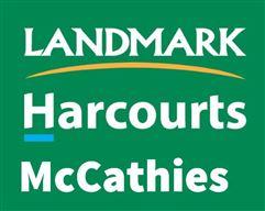 Landmark Harcourts McCathies Property Management