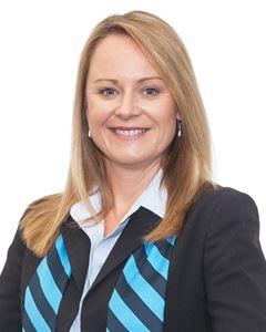 Leah Wettinger